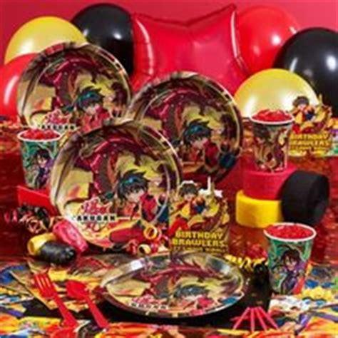 birthday theme japanese theme on
