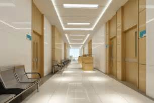 hospital corridor interior design 3d house free 3d