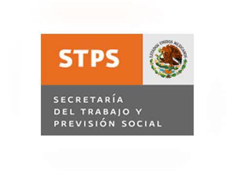 deducibilidad de prevision social para 2016 patr 211 n que no pague utilidades ser 193 sancionado hasta con