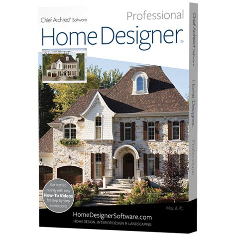 chief architect home design software for mac home designer suite 2012 by chief architect