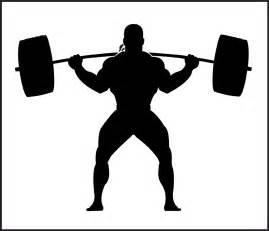 Power Bench Press Program 187 01 Squat Tips Brute Force Strength