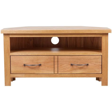 tv stand with drawers vidaxl co uk tv with 88 x 42 x 46 cm oak
