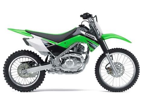 Bambu Shock Klx L buy 2012 kawasaki klx 140 l dirt bike on 2040 motos