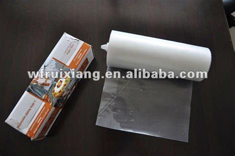 Spatula Bengkok 25cm descart 225 vel 100 novo material ldpe pl 225 stico pastry bag