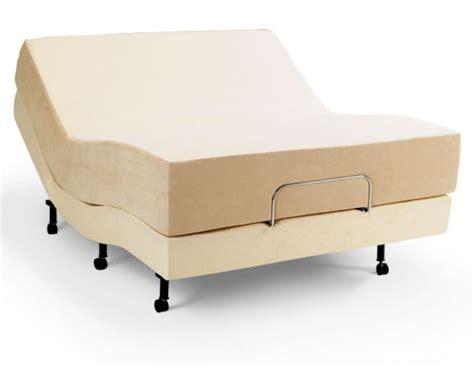 tempur pedic mattresses  passion  improving  nights sleep