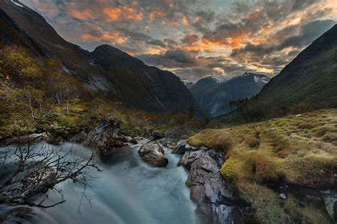Scandinavian by Norway Landscape Photography3 Photophique
