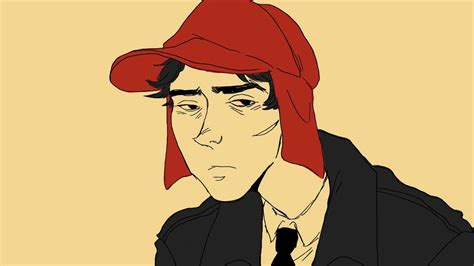 holden caulfield holden caulfield pixshark com images galleries
