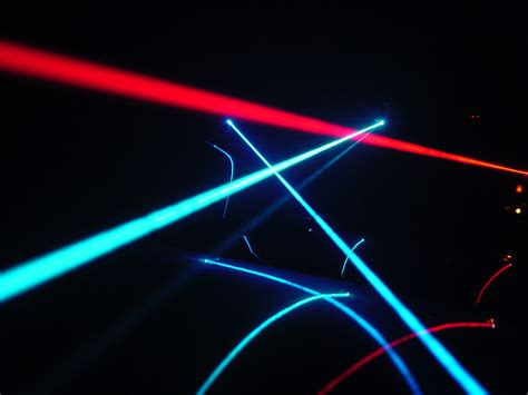 Light Laser by File Laser Play Jpg