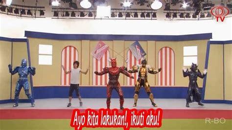 Kamen Rider Den O For Dvd Player Subtitle Indonesia januari 2014 den o rider