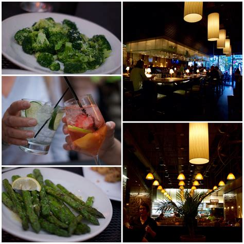 S Kitchen Rochester Mn by Chester S Kitchen And Bar Minnesota List