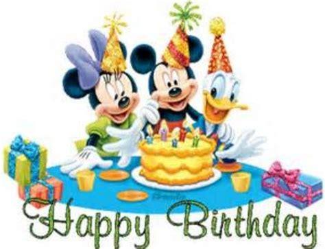 Happy Birthday Wishes To Small Kid Happy Birthday Wishes For Kids Happy Wishes