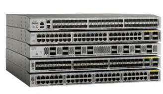 Nexus Connected Healthcare A Dimension Data Company Cisco Nexus 3000 Series Switches Support Cisco