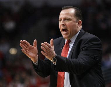 tom thibodeau bench press chicago s bench boss tom thibodeau is more than an angry