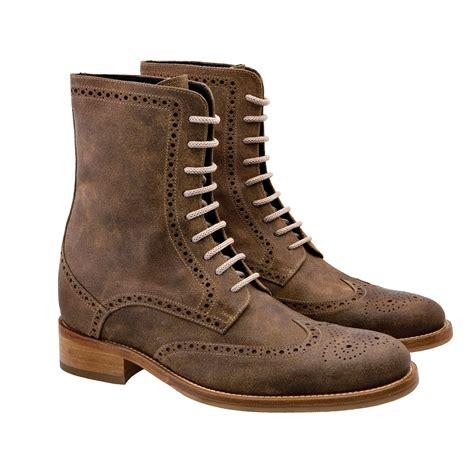 tacco interno scarpe uomo scarpe moda uomo nashville guidomaggi scarpe tacco interno