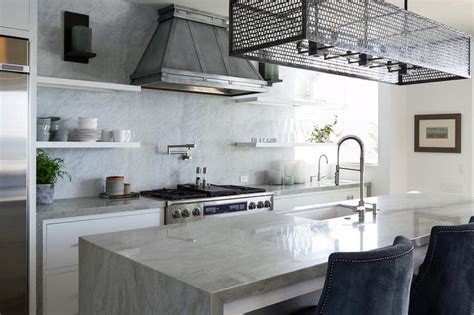industrial style kitchen islands incredibly inspiring industrial style kitchens