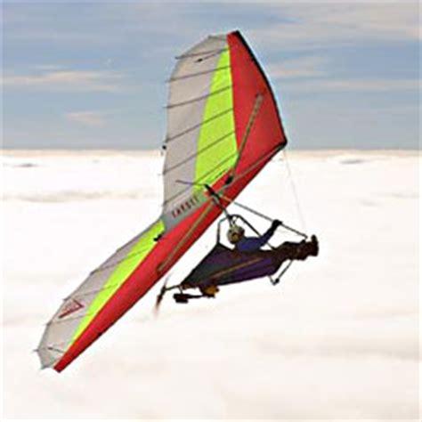 doodlebug hang glider trikebuggy other ppg trikes www trikebuggy