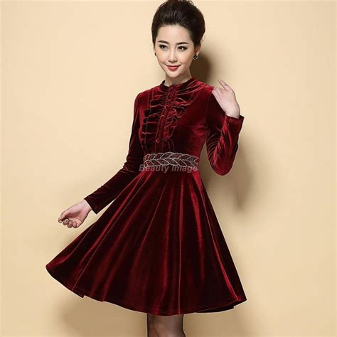 dress w picture more detailed picture about new arrival
