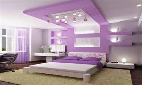 purple bedroom decorating ideas purple bedroom decorating ideas interior design