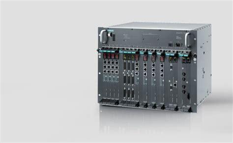 Lu Plc sistema controlado por plc m 225 xima automa 231 227 o industrial