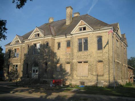 Free Search In Illinois File Rockford Il Garrison School3 Jpg Wikimedia Commons