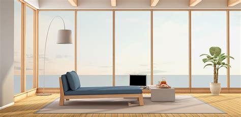 minimalist living in japan getty images minimalist living love living light tower magazine