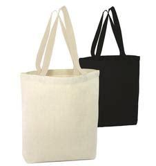 Tote Bag Canvas Segitiga Merah rekomendasi 10 suvenir tas menarik untuk melengkapi pesta anda