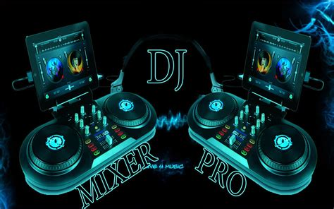 virtual dj mixer pro latest paid apps    android