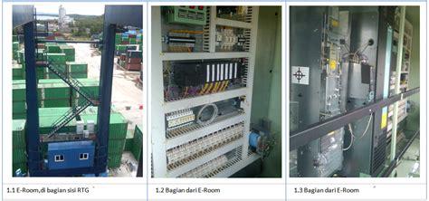Harga Power Inverter Di Medan harga braking resistor 28 images jual braking resistor
