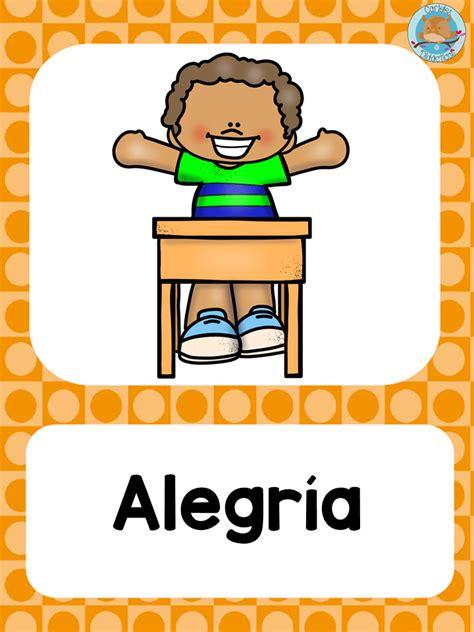 imagenes educativas valores valores tarjetas 26 imagenes educativas
