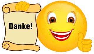 danke smiley smiley animiert 171 blumen gedichte maerchen