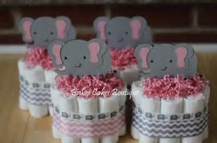 theme baby shower elephant themed baby shower home theme ideas