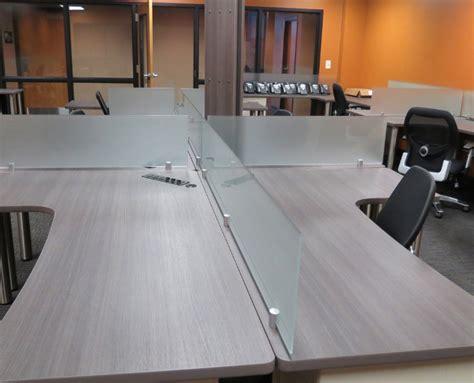 open concept office floor plans new 25 open office floor plan decorating inspiration of