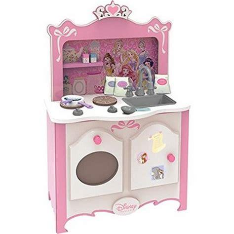 Kitchen Disney by Disney Princess Royal Kitchen Real Wood Usabestdealz