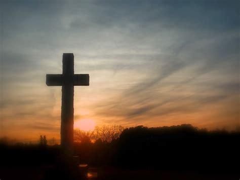 cross cross my favorite things the beautiful terrible cross