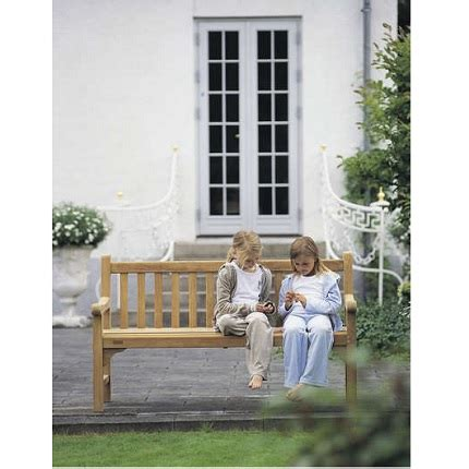 england bench skagerak england bench outdoor furniture