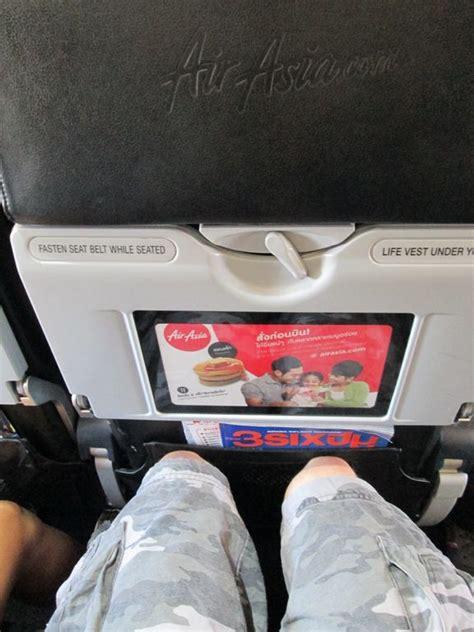 voli interni thailandia low cost voli low cost in thailandia guida alle compagnie per i