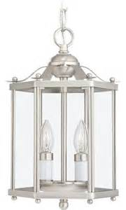 Lantern Kitchen Lighting Get Inspired Kitchen Pendant Lighting How To Nest For Less