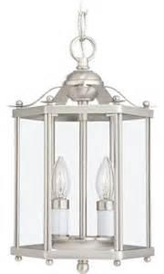 Kitchen Lantern Lighting Get Inspired Kitchen Pendant Lighting How To Nest For Less