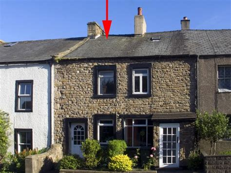 lonsdale cottage burton in lonsdale kirkby lonsdale