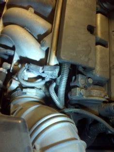 2005 v70 check engine fuel sensor issues volvo forums