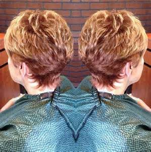 easy hairstyles for 70 15 best short haircuts for women over 70 short hairstyles 2016 2017 most popular short