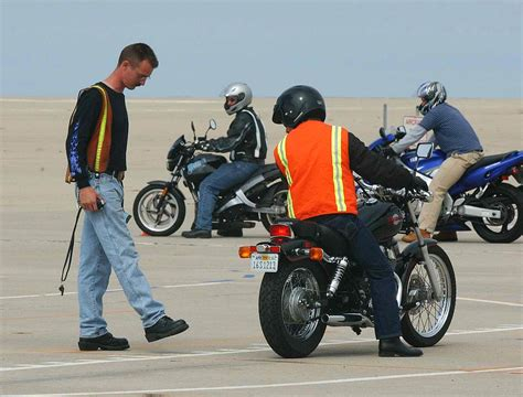 motor cycle motorcycle safety