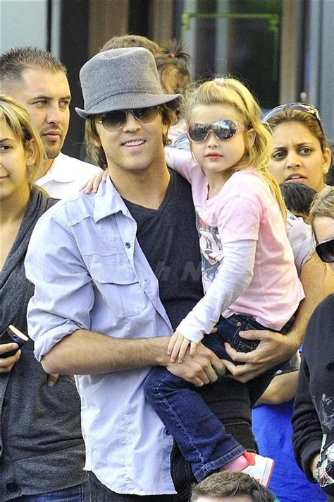 Larry Birkhead Blows Some Steam exclusive larry birkhead was spotted spending some