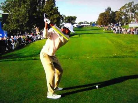 tiger woods swing slow motion 2013 tiger woods ultra slow motion driver torrey pines 1