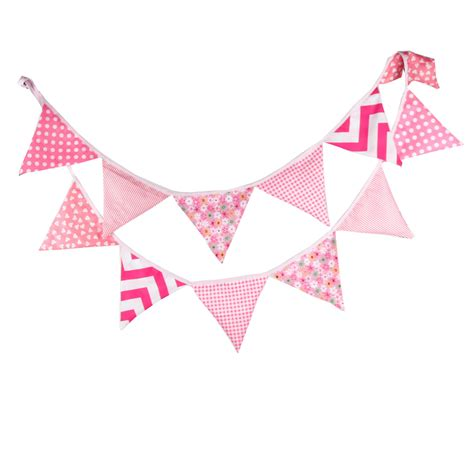 bunting banner no 2 12 flags 3 2m banner bunting pennant polyester cloth
