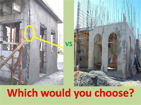 house construction tips house construction cost of house construction in the