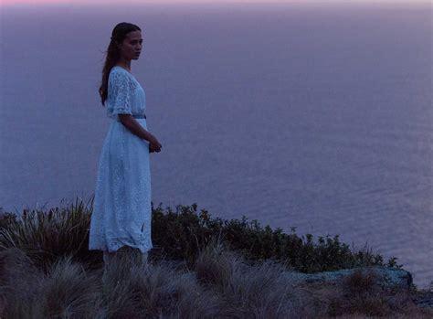 the light between oceans synopsis the light between oceans book tickets vue cinemas