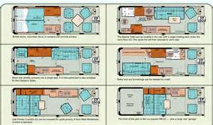 rv conversion floor plans sprinter van rv floor plans autos post