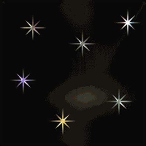 wallpaper bintang jatuh bergerak sterne animierte bilder gifs animationen cliparts