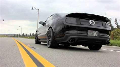 2012 mustang gt headers 2012 mustang gt quot stlth 5 0 quot mbrp headers midpipe